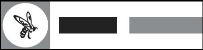 CBD LUXE logo