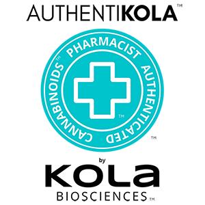 Authetikola Biosciences