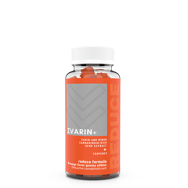 zvarin reduce formula single