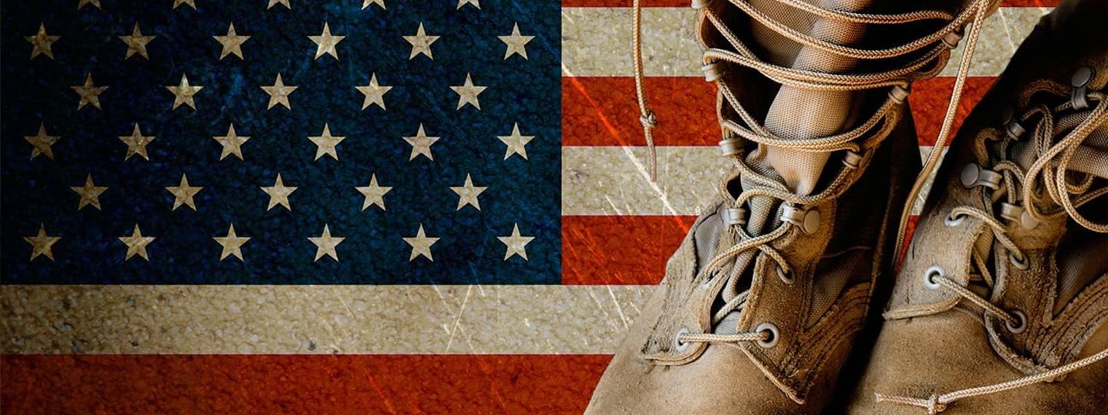 cbd luxe military first responder program